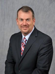 Dave Bowen, President of ezVerify